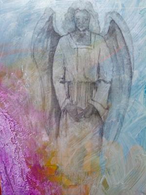 engeltransfer
