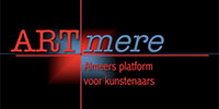 Artmere logo