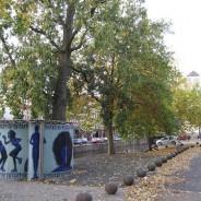 Groningen Kunststad