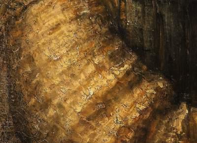 b3de5902f68 Texturen | Jan Jippe De Kunstsite – Tips voor kunstenaars en ...