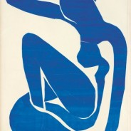 Matisse in het Stedelijk Museum